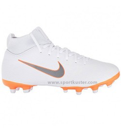 Jr Mercurial Superfly VI Academy GS MG