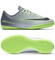 Jr Mercurial Vapor XI IC