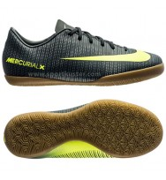 Jr MercurialX Vapor XI CR7 IC