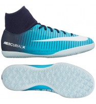 Jr MercurialX Victory VI DF IC