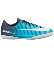 Jr MercurialX Victory VI IC