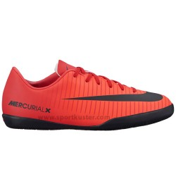Jr MercurialX Vapor XI IC