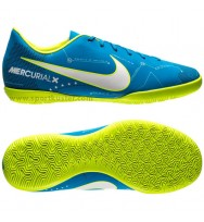 Jr MercurialX Victory VI NJR IC
