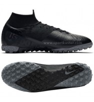 Mercurial Superfly VII Elite TF