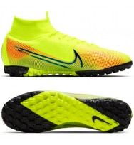 Mercurial Superfly VII Elite MDS TF
