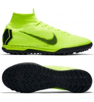 MercurialX Superfly VI Elite TF