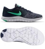 Nike Flex Contact (GS)