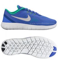 Nike Free Run GS