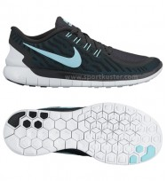 Nike Free WMNS 5.0