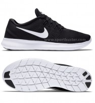 Nike Free WMNS Run
