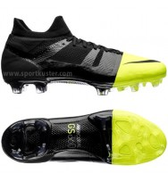 Mercurial Greenspeed 360 FG