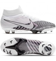 Mercurial Superfly VII Pro MDS FG