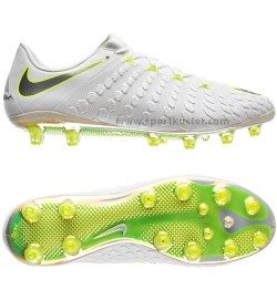 Hypervenom Phantom 3 Elite FG