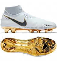 Hypervenom Phantom Vision Elite DF FG Limited Edition
