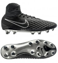 Magista Obra II Tech Craft FG