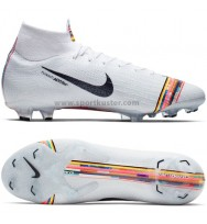 Mercurial Superfly 360 Elite LVL UP SE FG