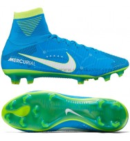 Mercurial Superfly V NJR FG