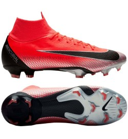 Mercurial Superfly VI Pro CR7 FG