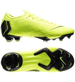 Mercurial Vapor XII Elite FG Always Forward