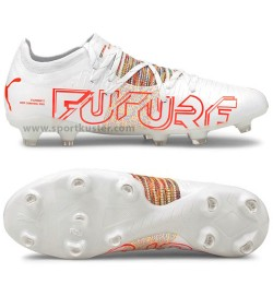 Puma Future Z 2.1 FG/AG