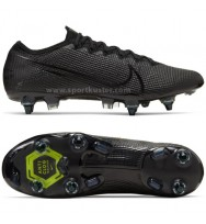 Mercurial Vapor XIII Elite SG-PRO Anti-Clog Traction