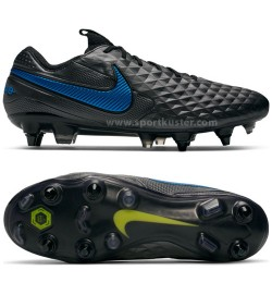 Tiempo Legend VIII Elite SG-PRO Anti-Clog