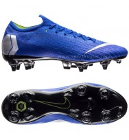Mercurial Vapor XII Elite SG-Pro Anti-Clog Always Forward