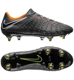 Hypervenom Phantom 3 Elite Anti-Clog SG-PRO