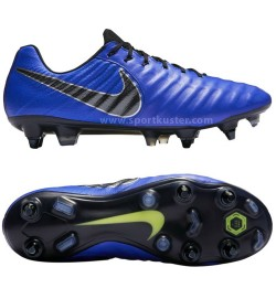 Tiempo Legend VII Elite SG-PRO AC Always Forward