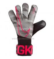 Nike Grip 3 - GFX Torwart Handschuhe