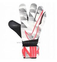 Nike Vapor Grip 3 - GFX Torwart Handschuhe