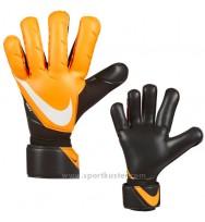 Nike Goalkeeper Grip3 Handschuhe