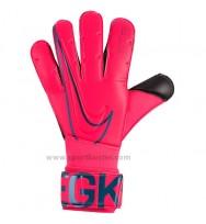 Nike Goalkeeper Vapor Grip3 Handschuhe