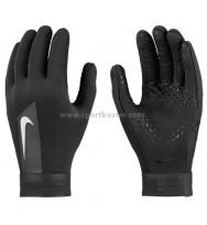 Nike Hyperwarm Academy Feldspieler Handschuhe