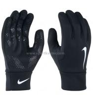 Nike Hyperwarm Feldspieler Handschuhe