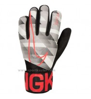 Nike Jr Match Torwart Handschuhe