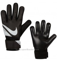 Nike Jr Goalkeeper Match Handschuhe