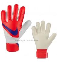 Nike Jr. Goalkeeper Match Handschuhe