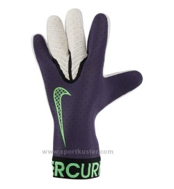 Nike Mercurial Goalkeeper Touch Elite Handschuhe