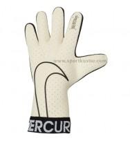 Nike Mercurial Goalkeeper Touch Elite Torwart Handschuhe