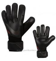 Nike Vapor Grip 3 Torwart Handschuhe