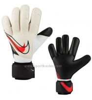 Nike Vapor Grip3 Handschuhe