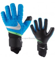Phantom Elite Goalkeeper Handschuhe