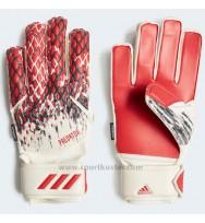 Predator 20 Fingersave Manuel Neuer TW-Handschuhe