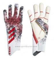 Predator 20 Pro Manuel Neuer TW-Handschuhe