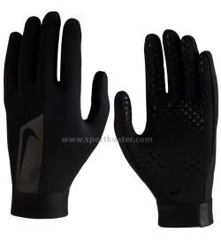 Nike HyperWarm Academy Handschuhe