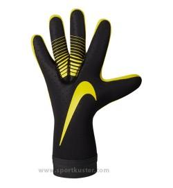 Nike Mercurial Goalkeeper Touch Victory Torwart Handschuhe