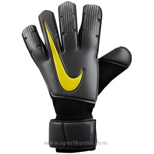 special for shoe latest new arrival Nike Vapor Grip3 Torwart Handschuhe