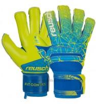 Reusch Fit Control S1 Evolution Torwart Handschuhe