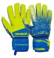 Reusch Fit Control S1 Junior Torwart Handschuhe